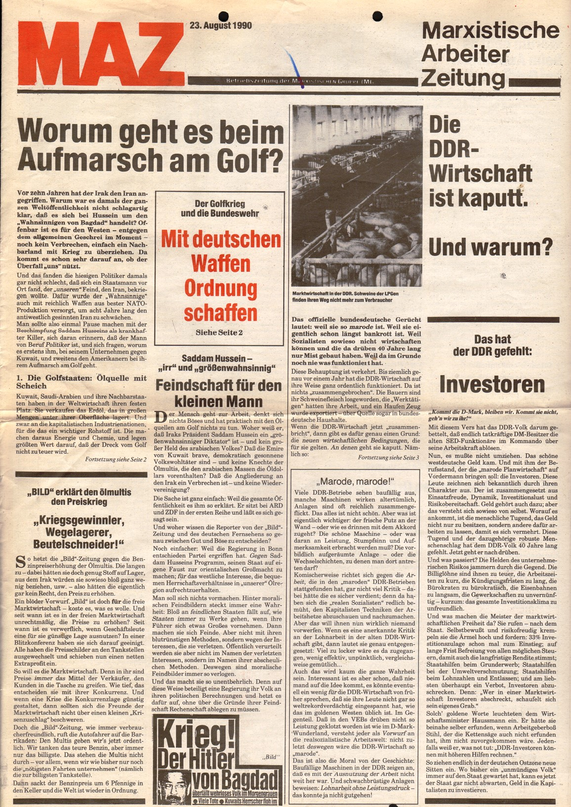 Muenchen_MG_MAZ_19900823_01