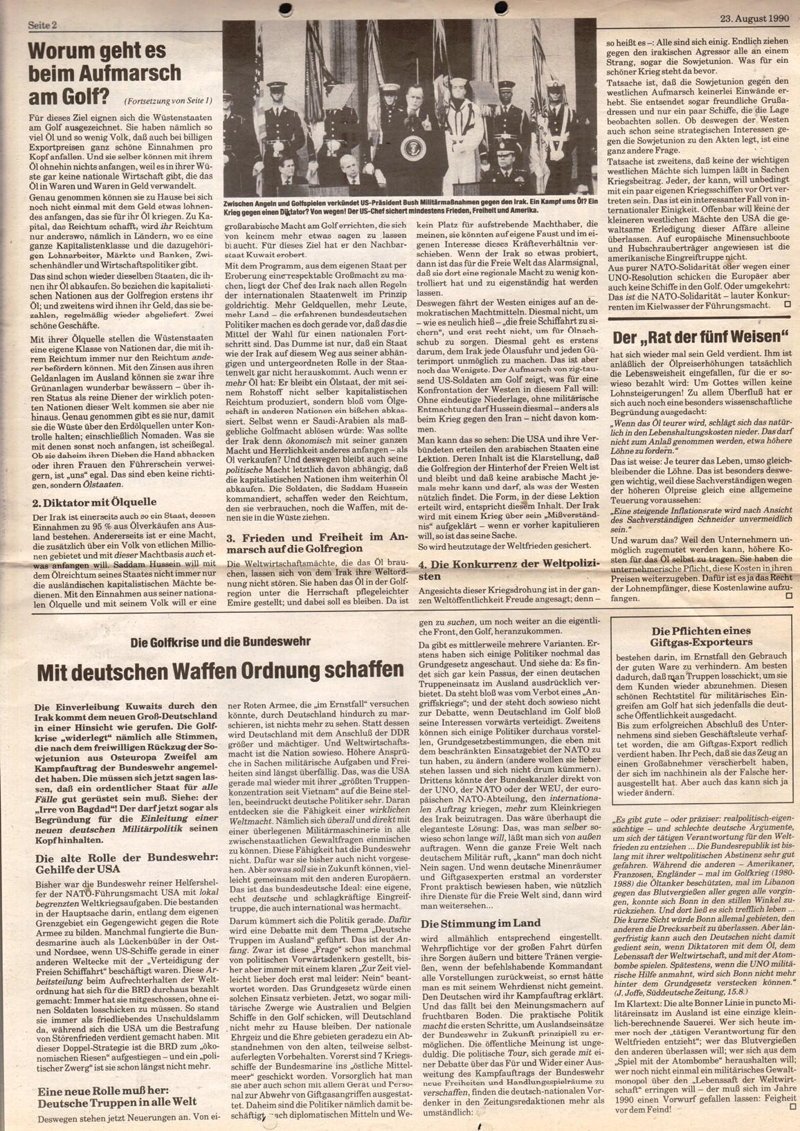 Muenchen_MG_MAZ_19900823_02