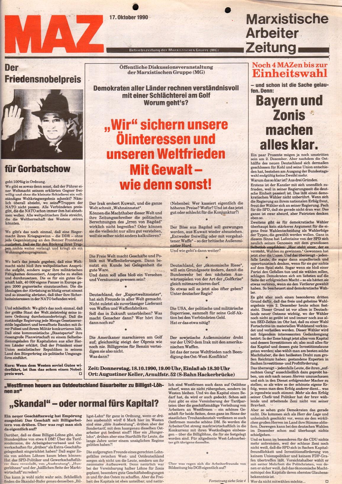 Muenchen_MG_MAZ_19901017_01