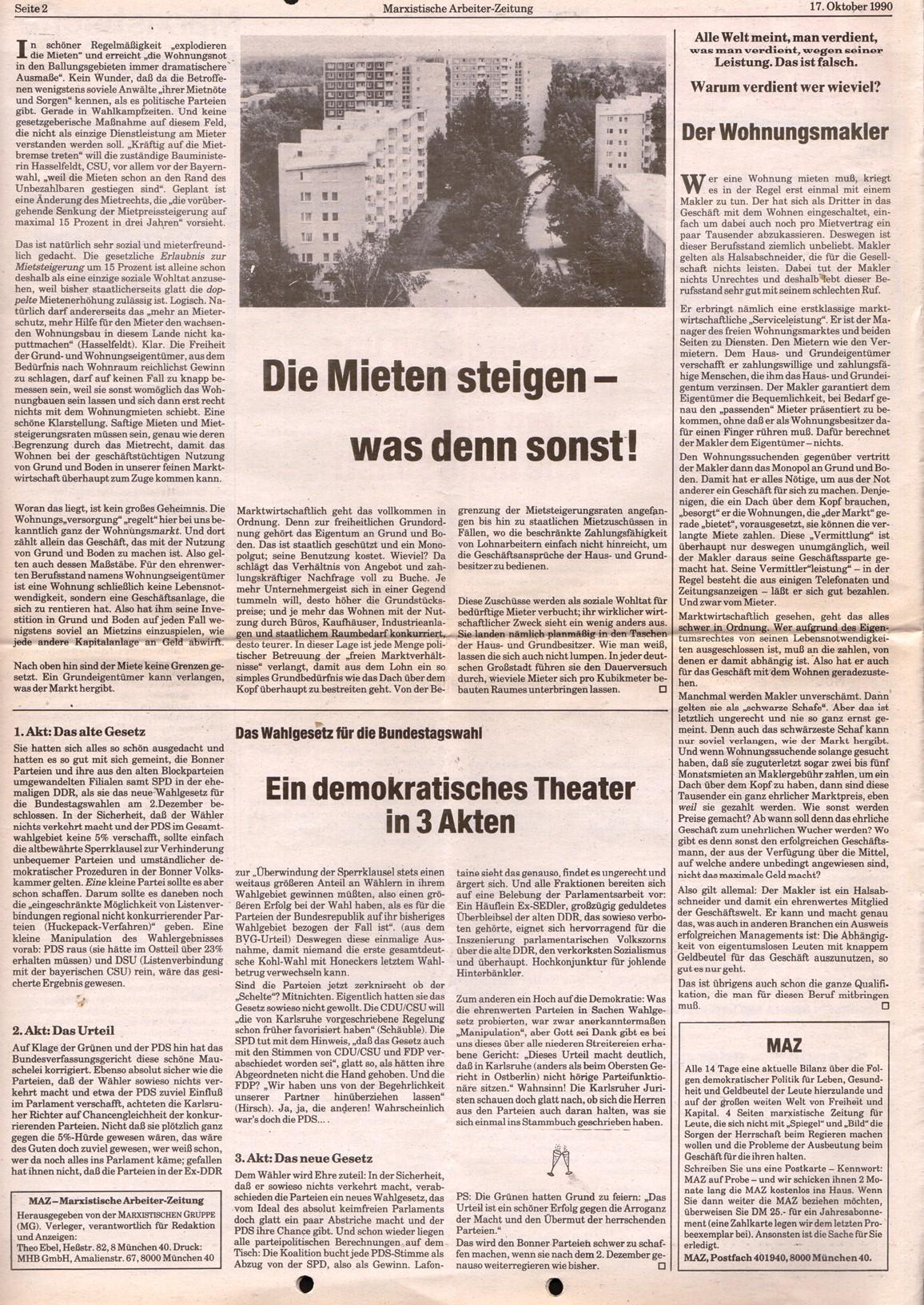 Muenchen_MG_MAZ_19901017_02