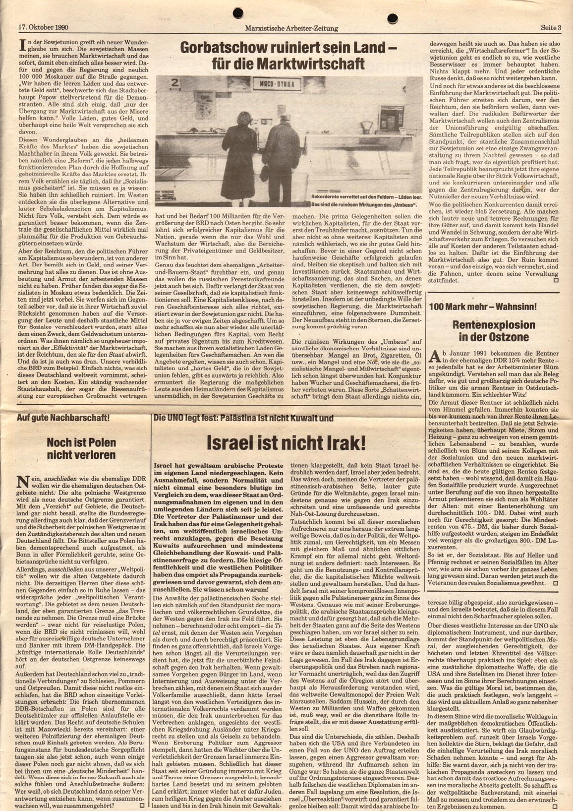 Muenchen_MG_MAZ_19901017_03