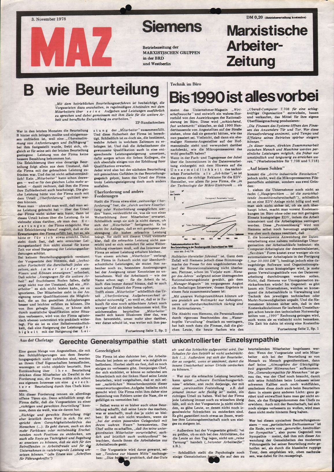 Muenchen_MG_MAZ_Siemens_19781103_01