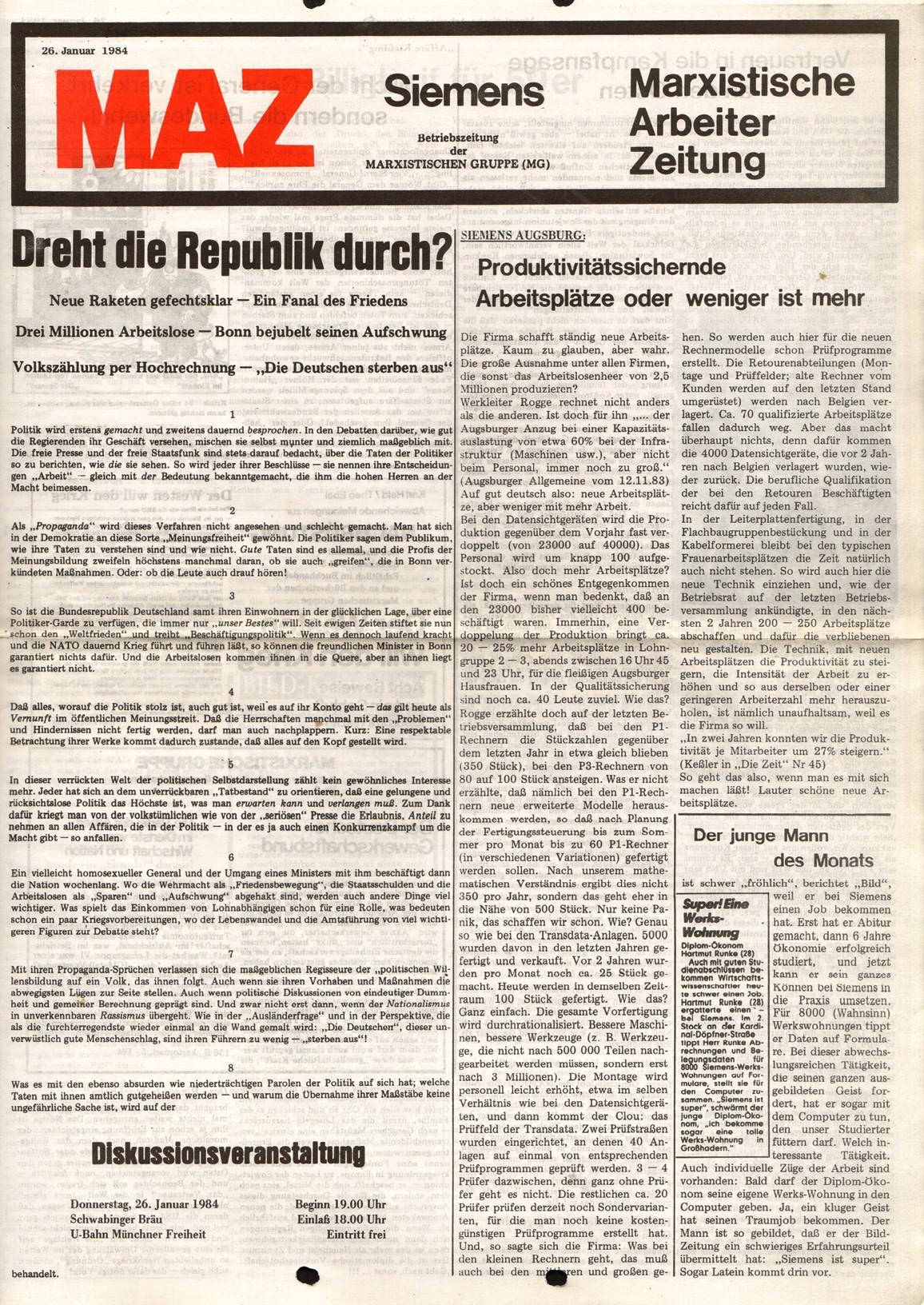 Muenchen_MG_MAZ_Siemens_19840126_01