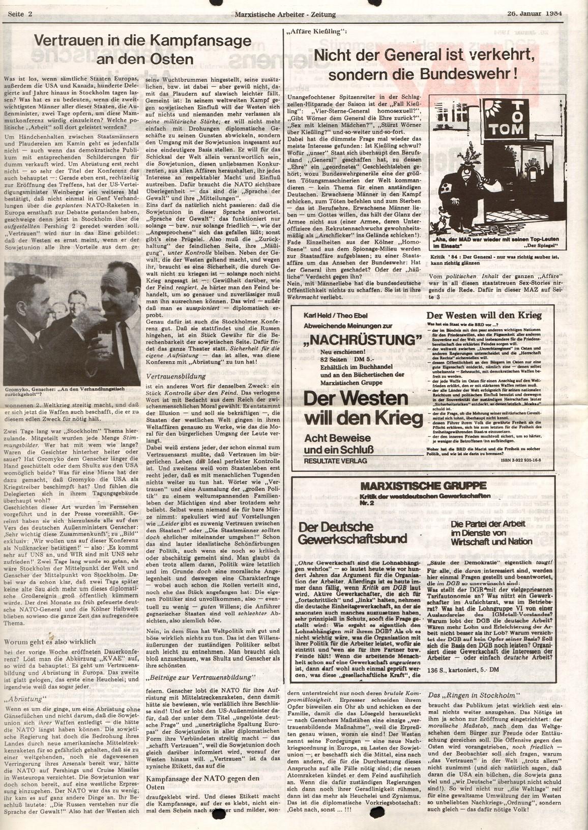 Muenchen_MG_MAZ_Siemens_19840126_02
