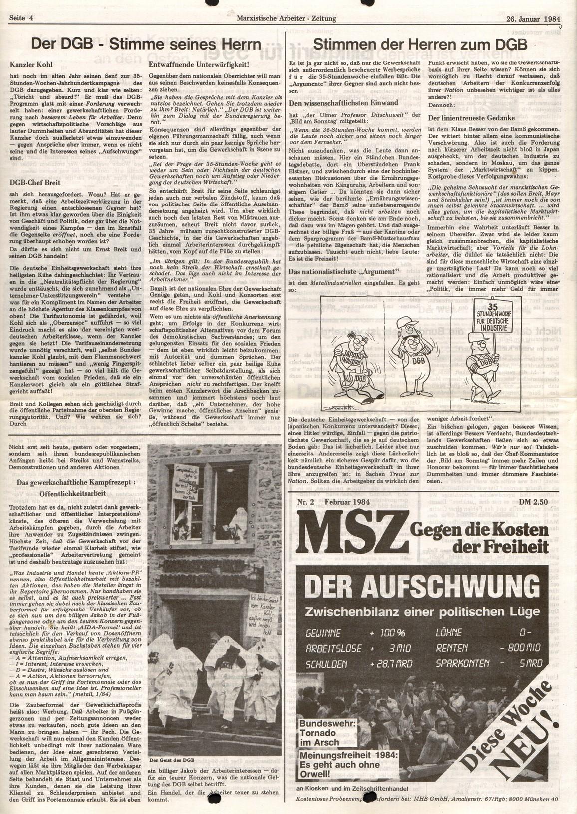 Muenchen_MG_MAZ_Siemens_19840126_04