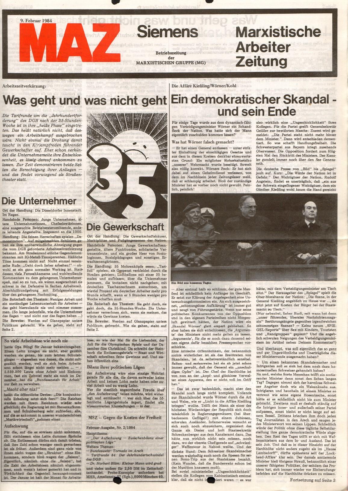 Muenchen_MG_MAZ_Siemens_19840209_01