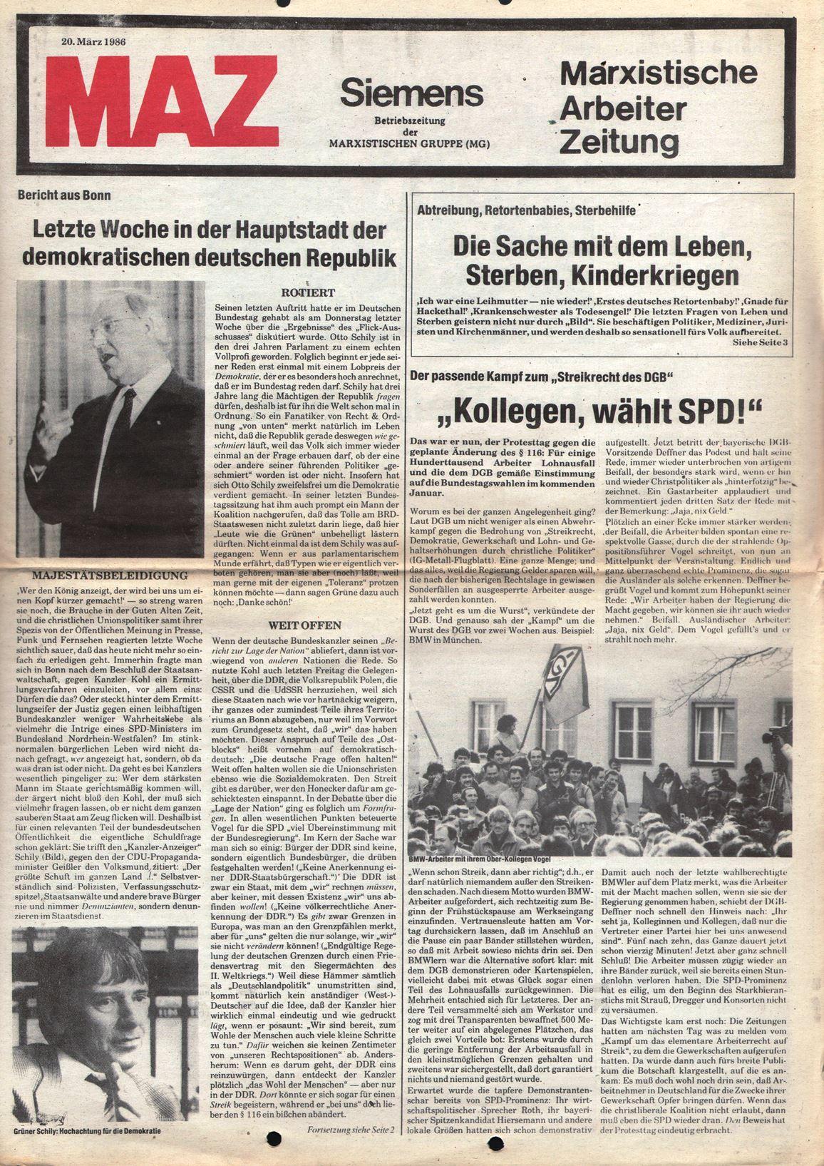 Muenchen_MG_MAZ_Siemens_19860320_01