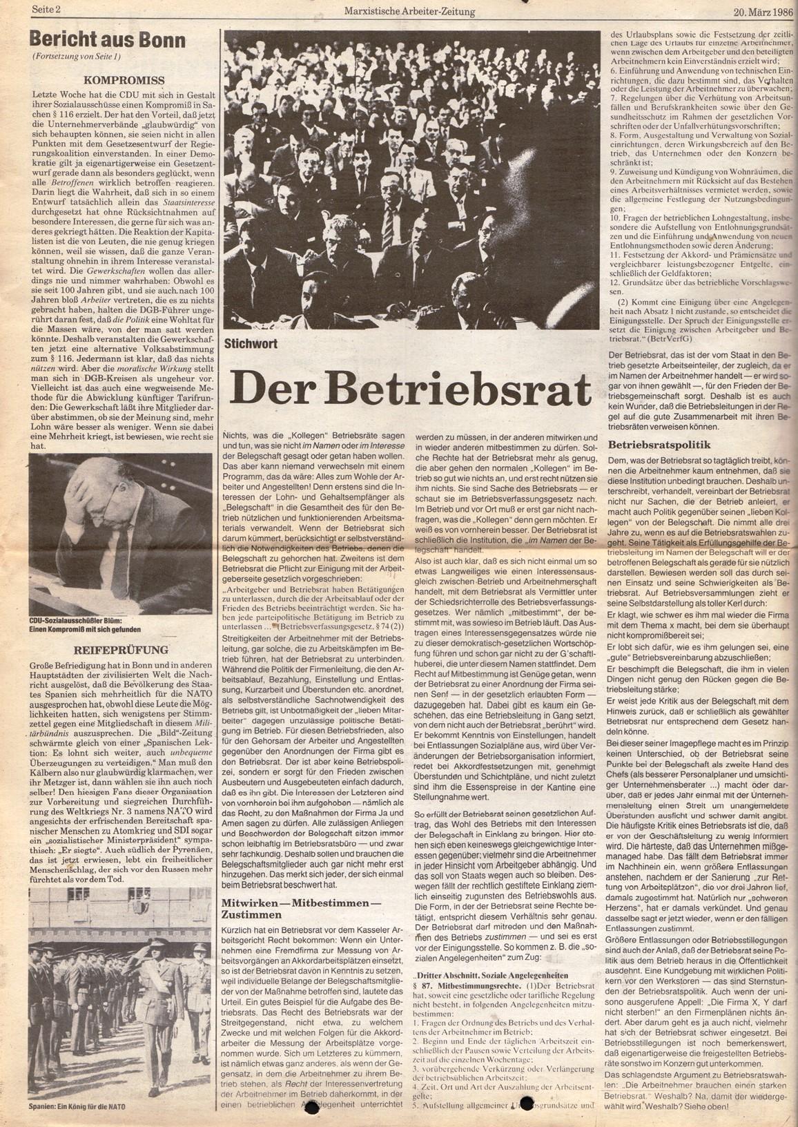 Muenchen_MG_MAZ_Siemens_19860320_02
