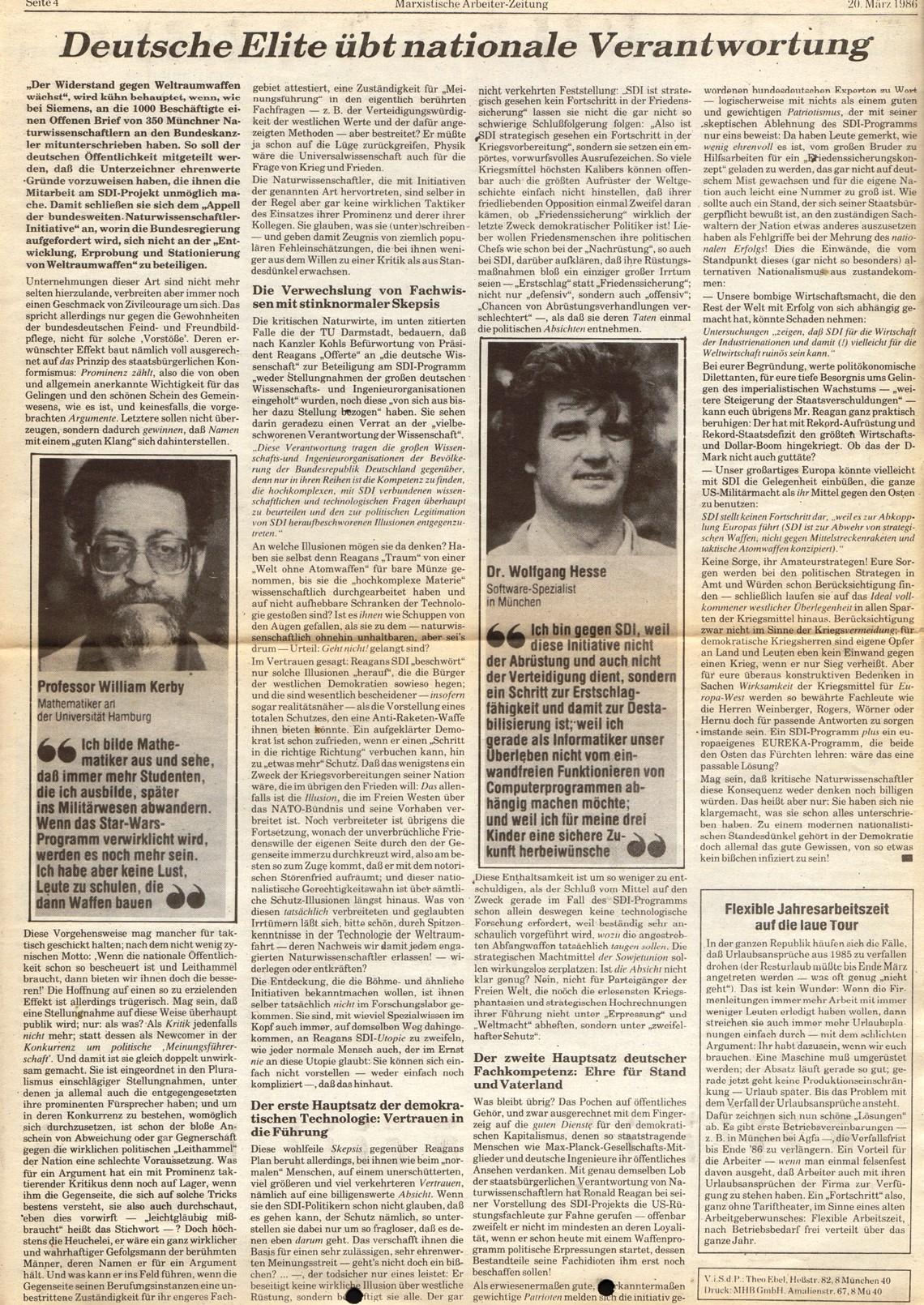 Muenchen_MG_MAZ_Siemens_19860320_04