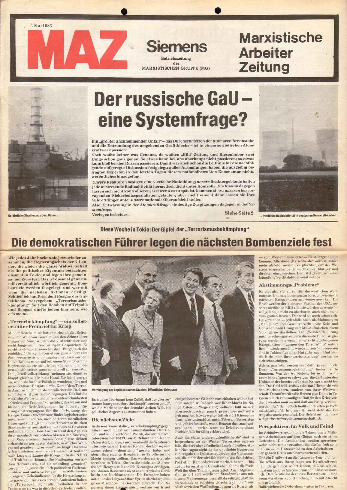 Muenchen_MG_MAZ_Siemens_19860507_01