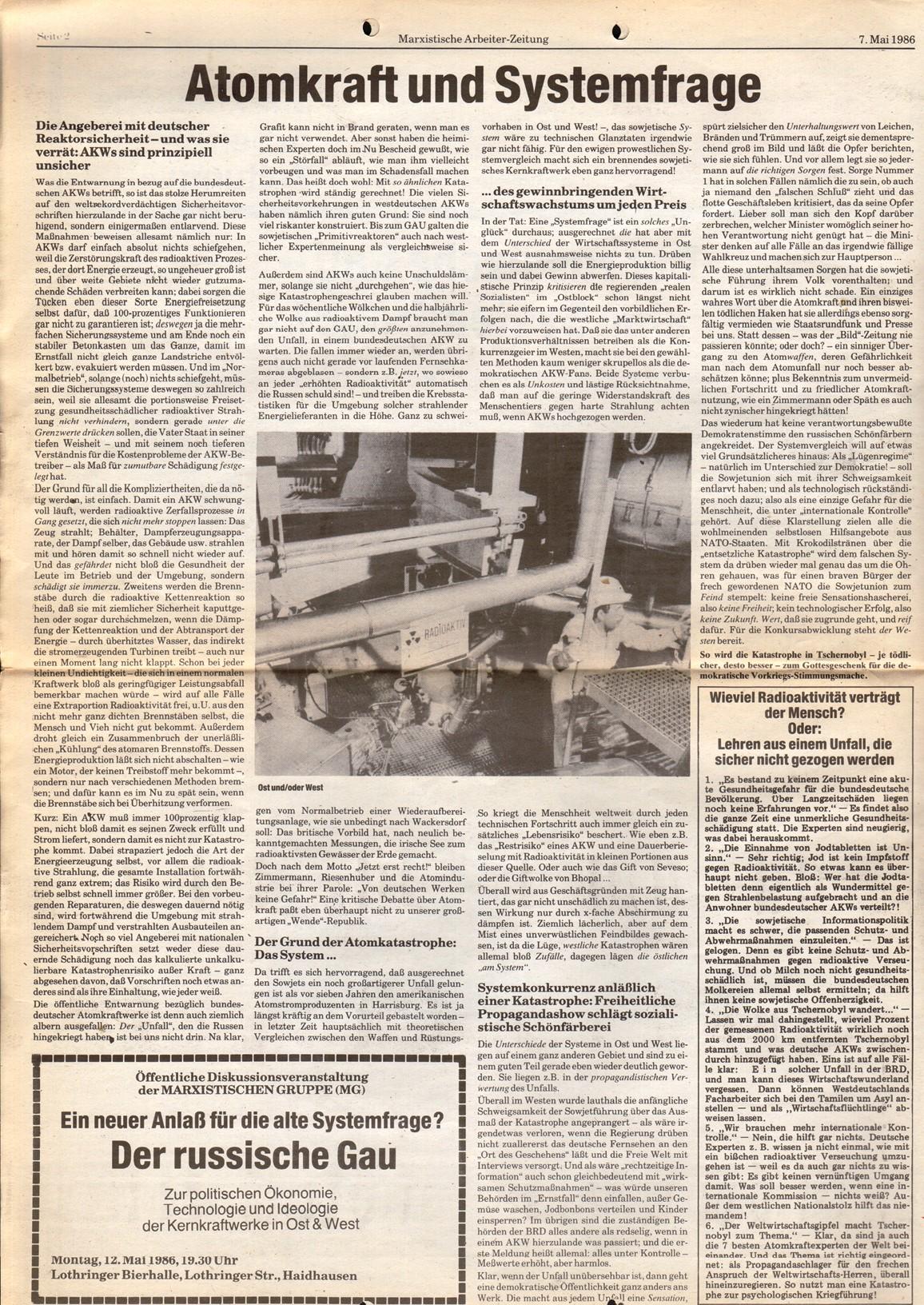 Muenchen_MG_MAZ_Siemens_19860507_02
