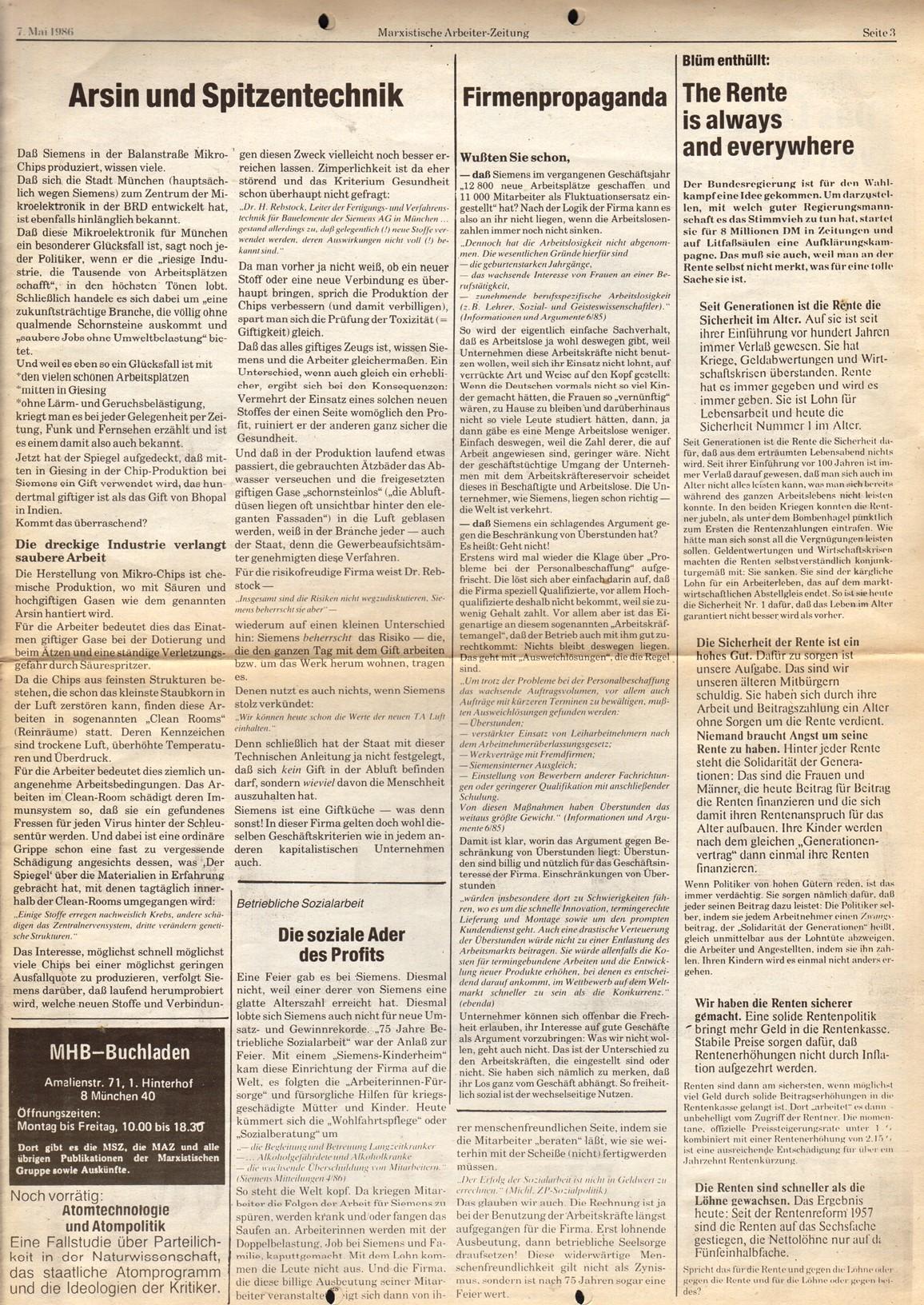 Muenchen_MG_MAZ_Siemens_19860507_03