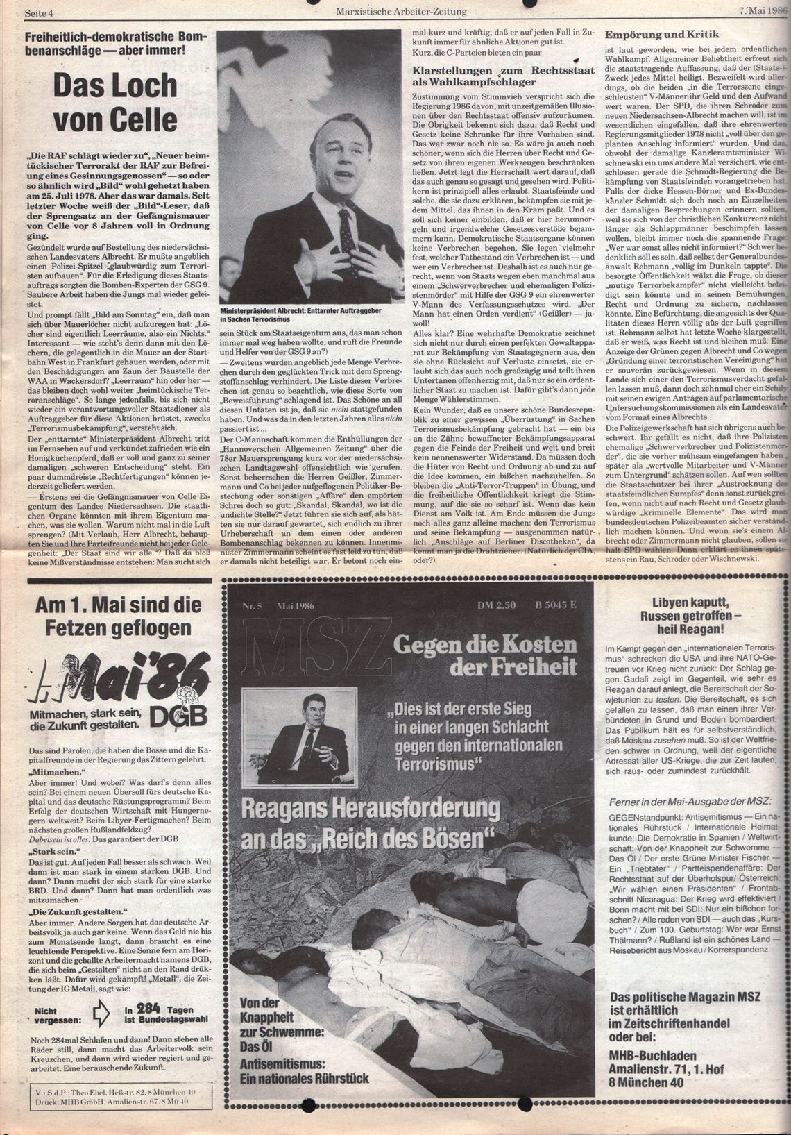 Muenchen_MG_MAZ_Siemens_19860507_04