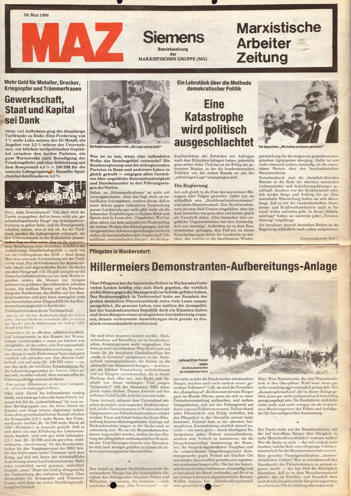 Muenchen_MG_MAZ_Siemens_19860528_01