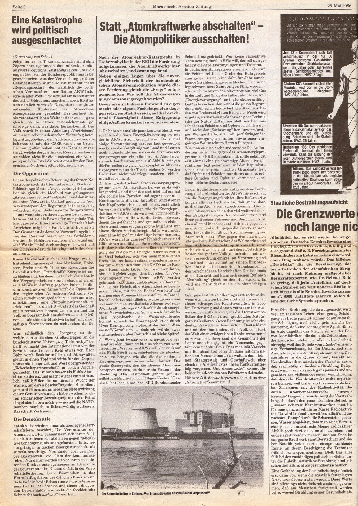 Muenchen_MG_MAZ_Siemens_19860528_02