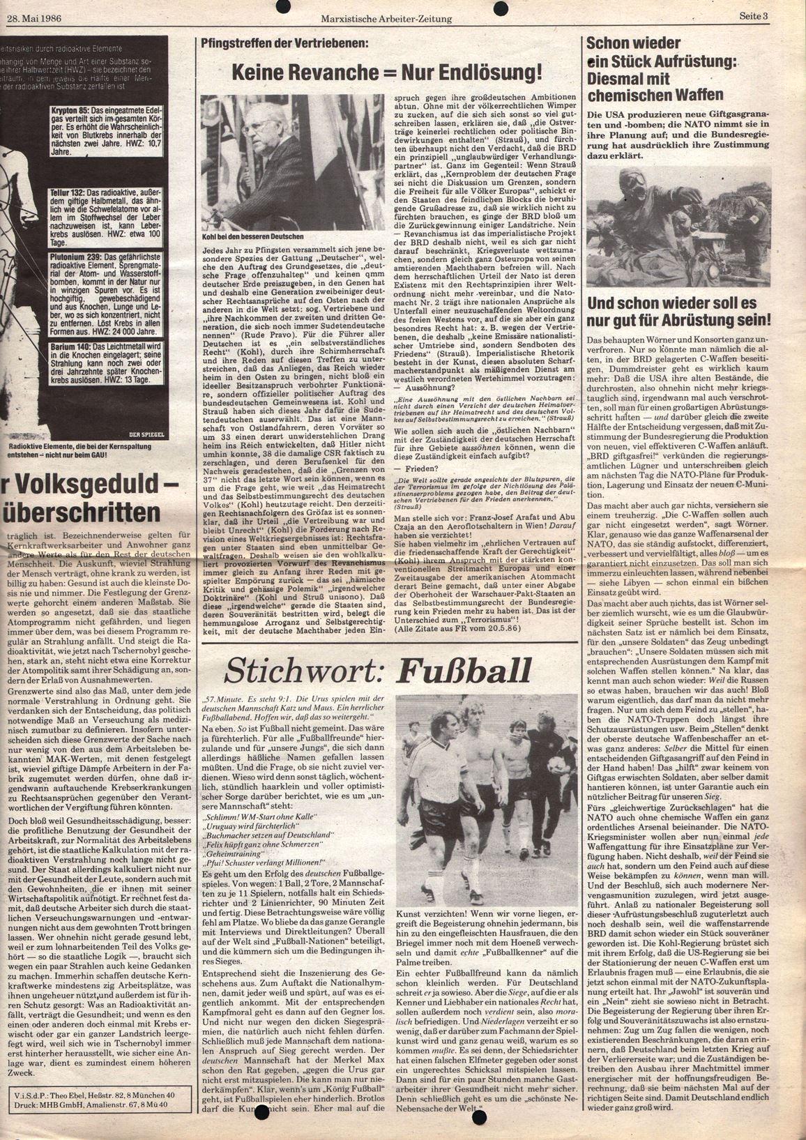 Muenchen_MG_MAZ_Siemens_19860528_03