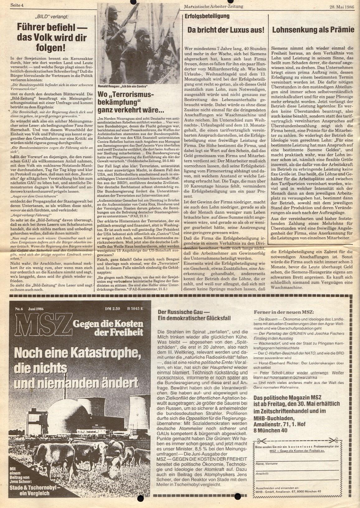Muenchen_MG_MAZ_Siemens_19860528_04