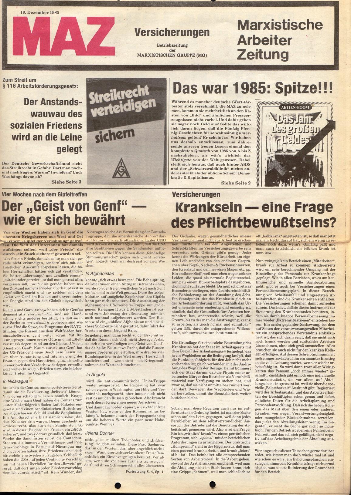 Muenchen_MG_MAZ_Versicherungen_19851219_01