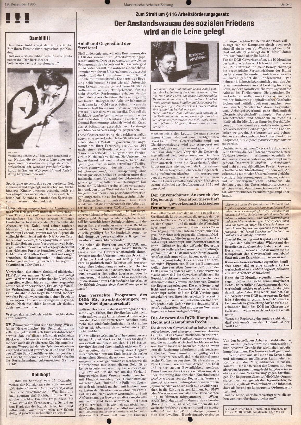 Muenchen_MG_MAZ_Versicherungen_19851219_03