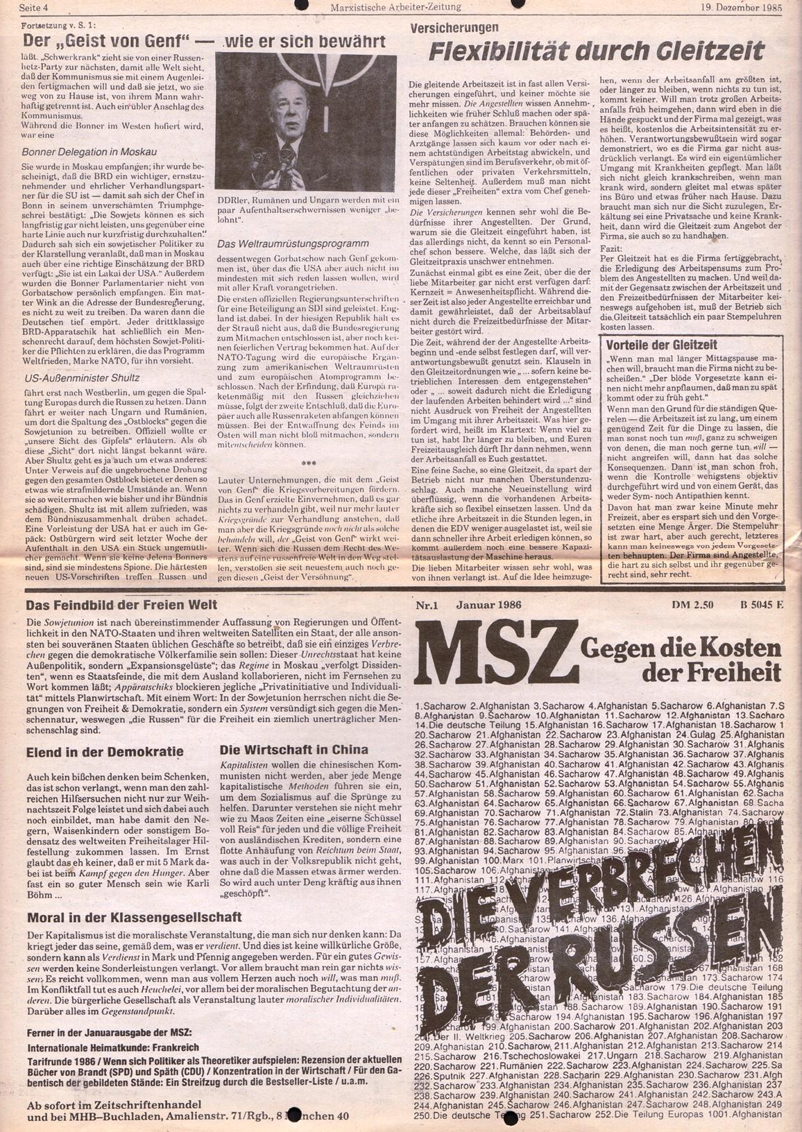 Muenchen_MG_MAZ_Versicherungen_19851219_04