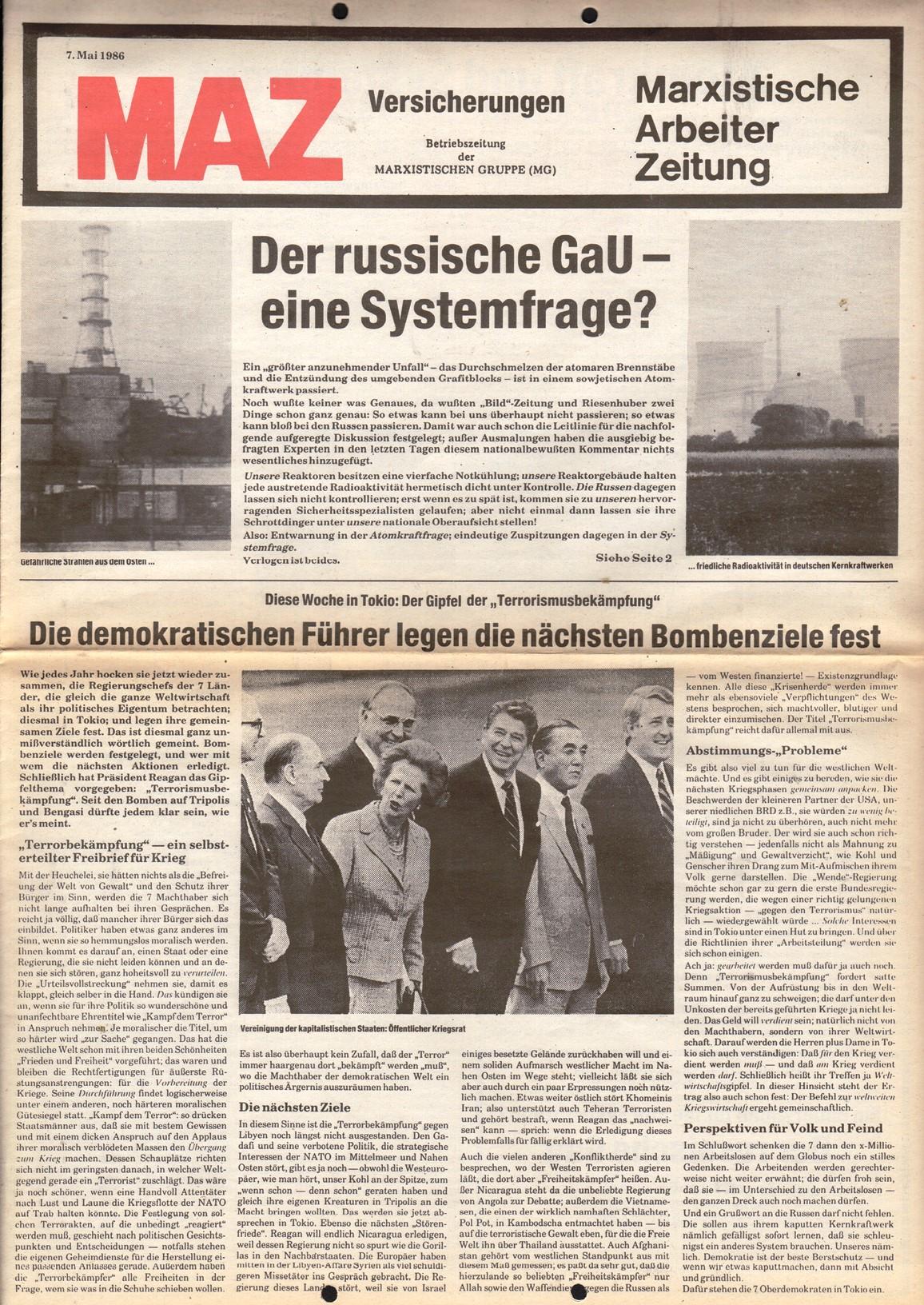 Muenchen_MG_MAZ_Versicherungen_19860507_01