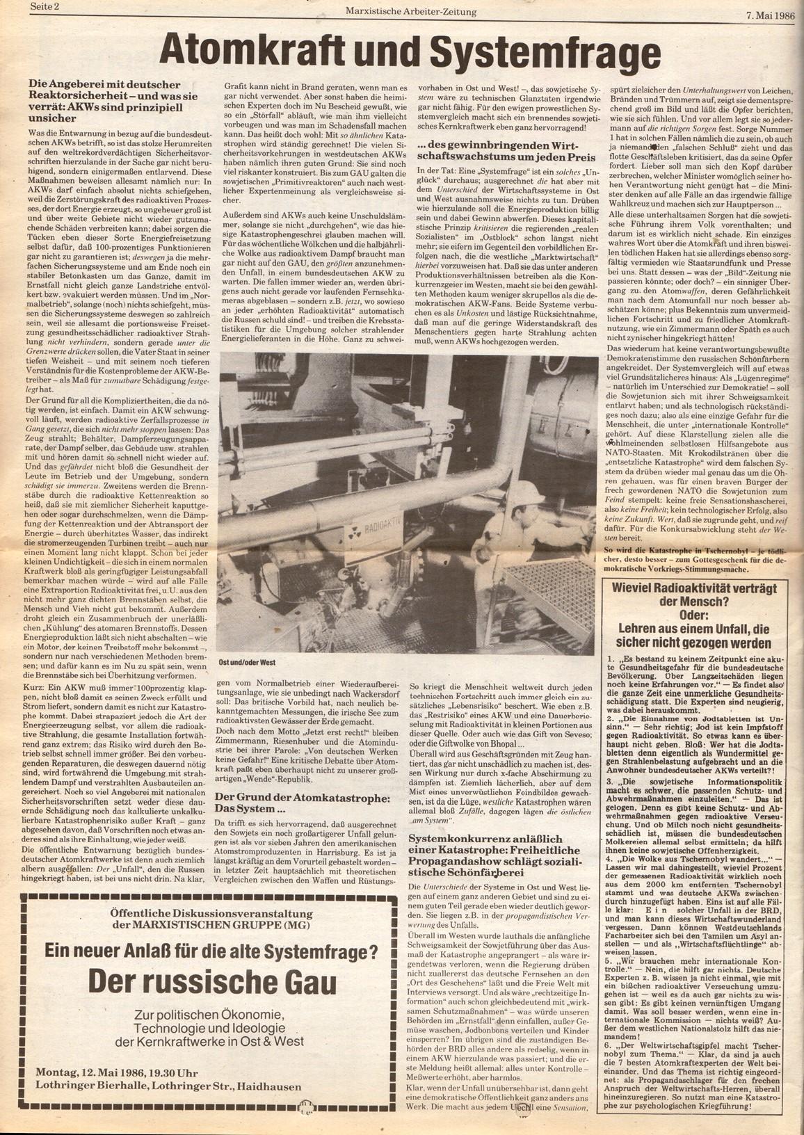 Muenchen_MG_MAZ_Versicherungen_19860507_02