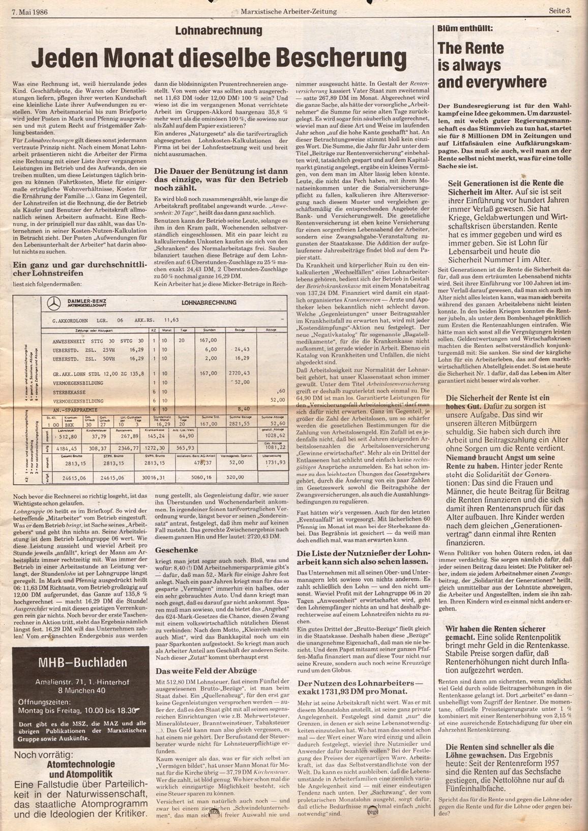 Muenchen_MG_MAZ_Versicherungen_19860507_03