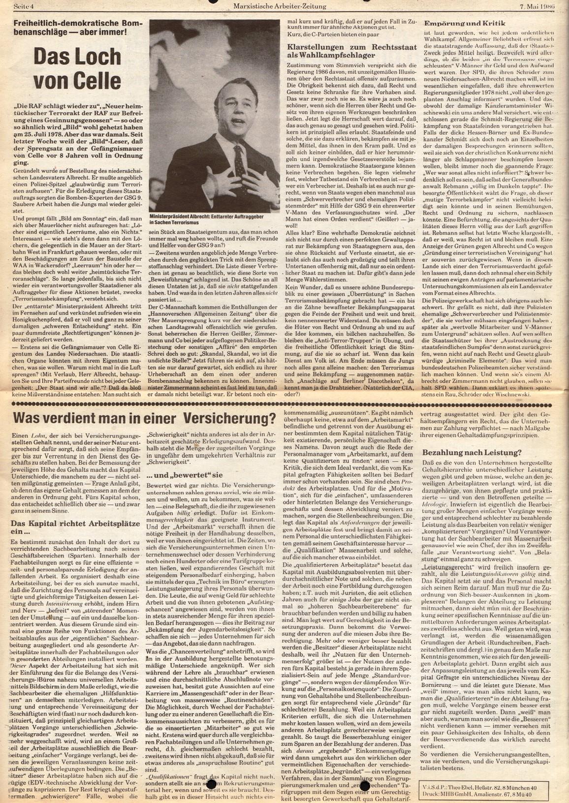 Muenchen_MG_MAZ_Versicherungen_19860507_04