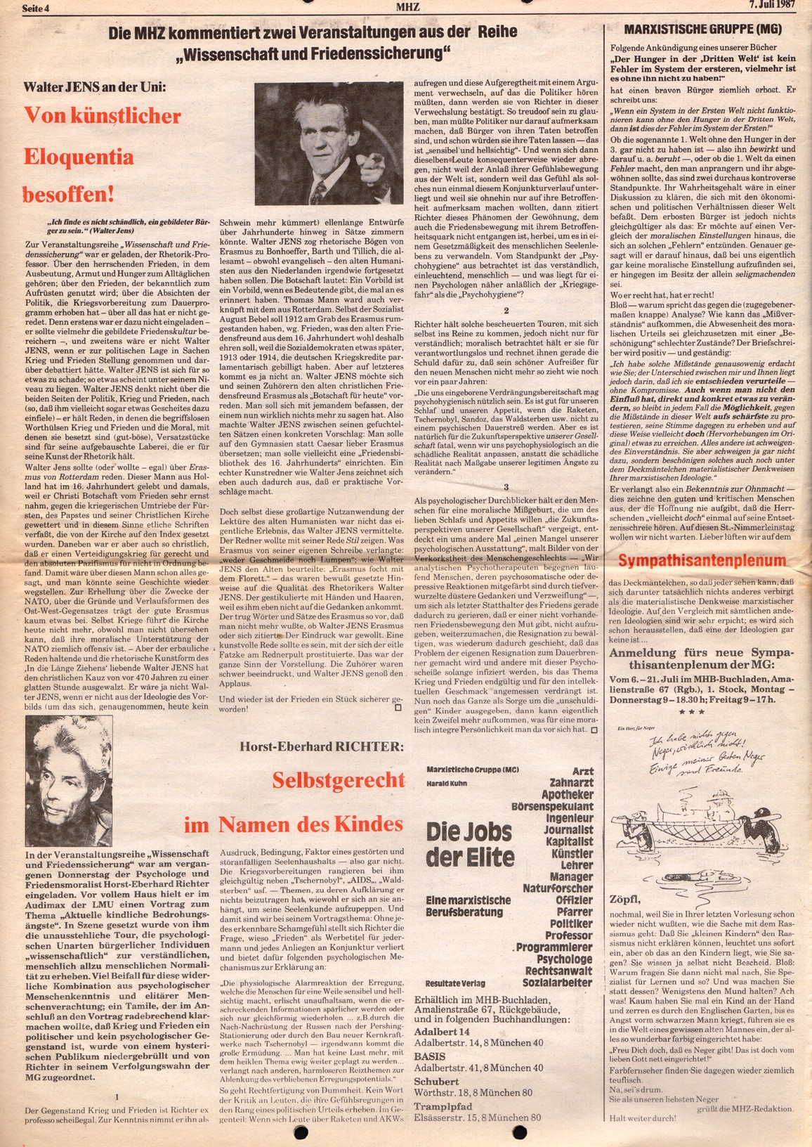 Muenchen_MG_Hochschulzeitung_19870707_04