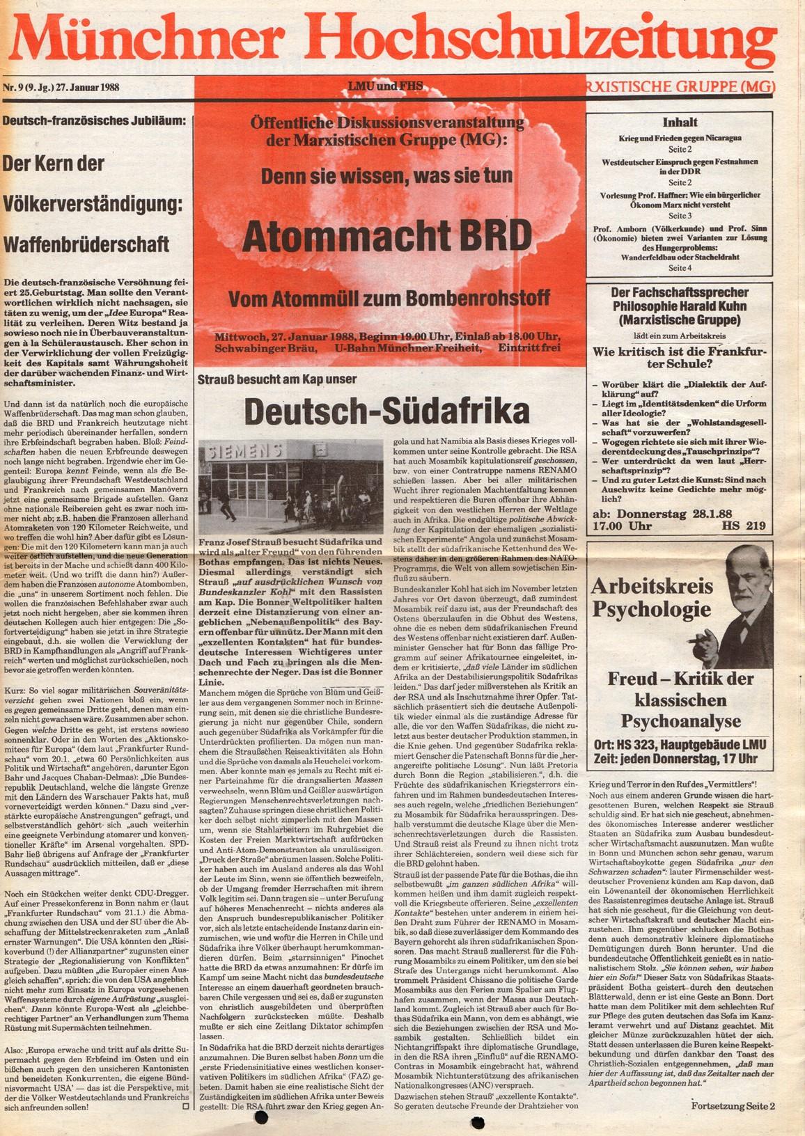 Muenchen_MG_Hochschulzeitung_19880127_01