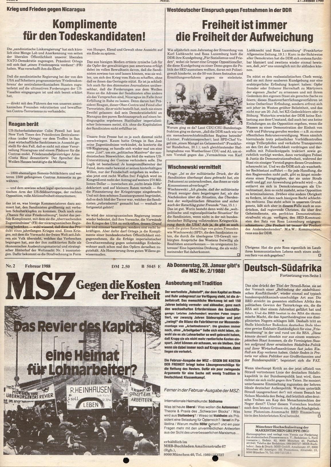 Muenchen_MG_Hochschulzeitung_19880127_02