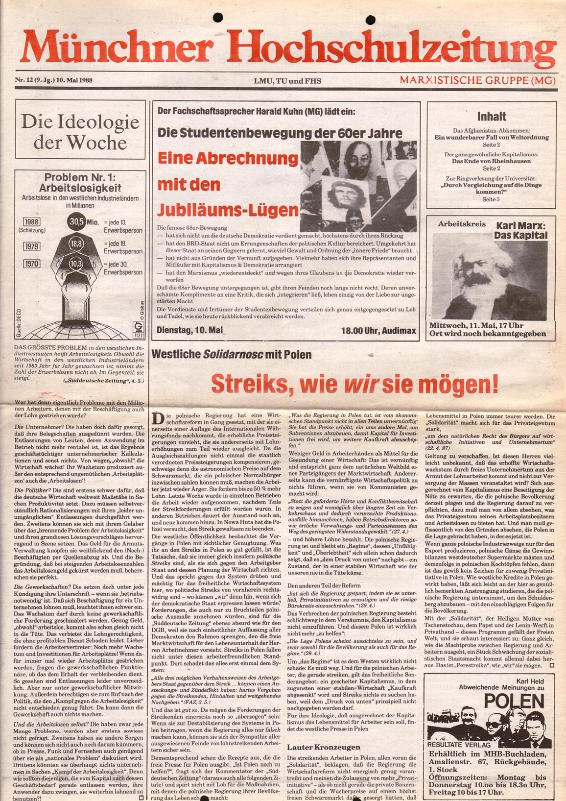 Muenchen_MG_Hochschulzeitung_19880510_01