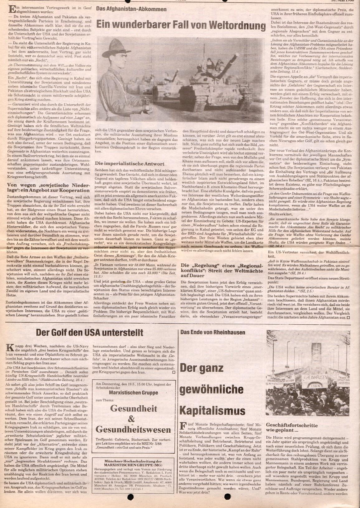Muenchen_MG_Hochschulzeitung_19880510_02