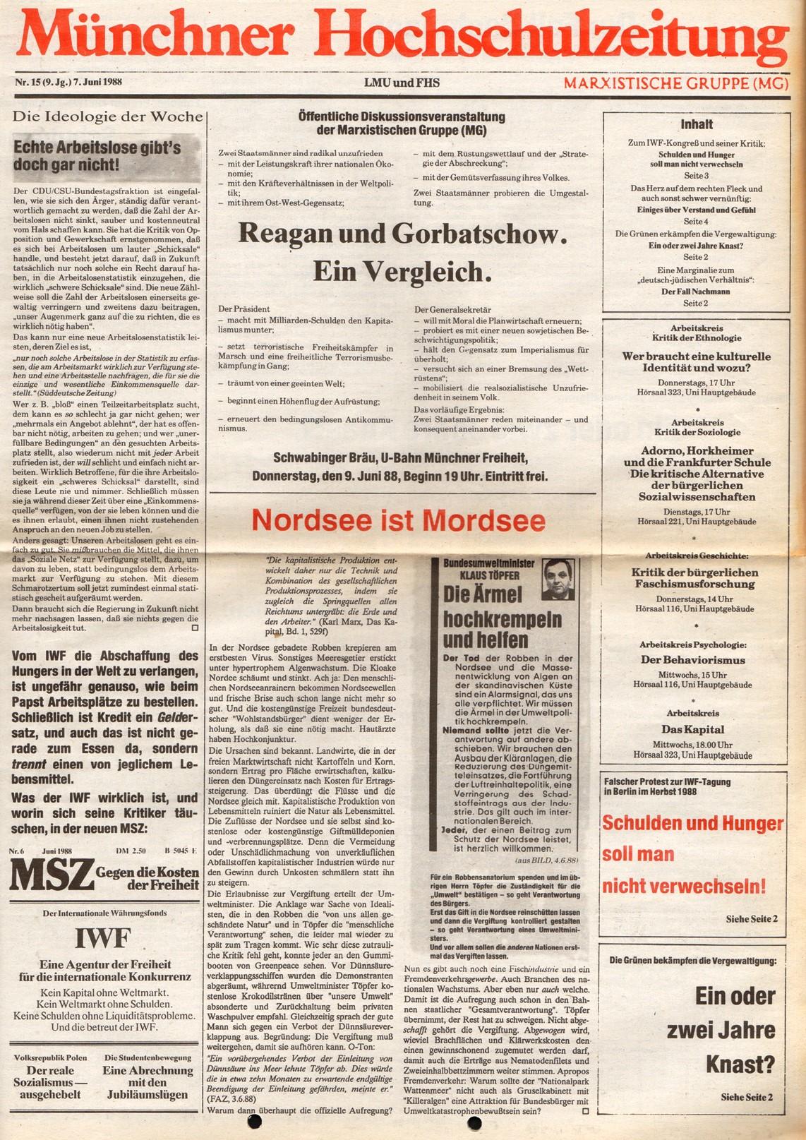 Muenchen_MG_Hochschulzeitung_19880607_01