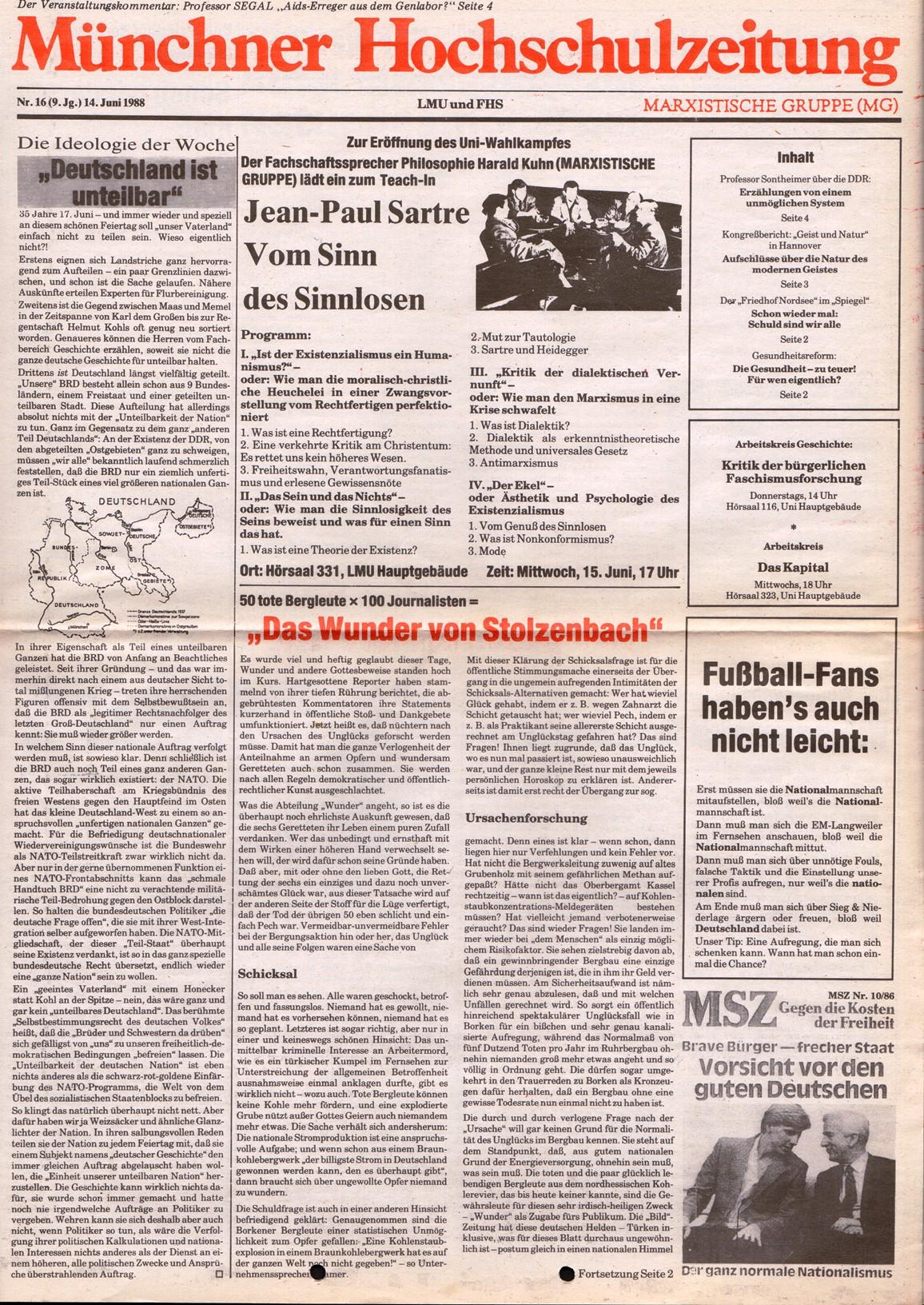 Muenchen_MG_Hochschulzeitung_19880614_01