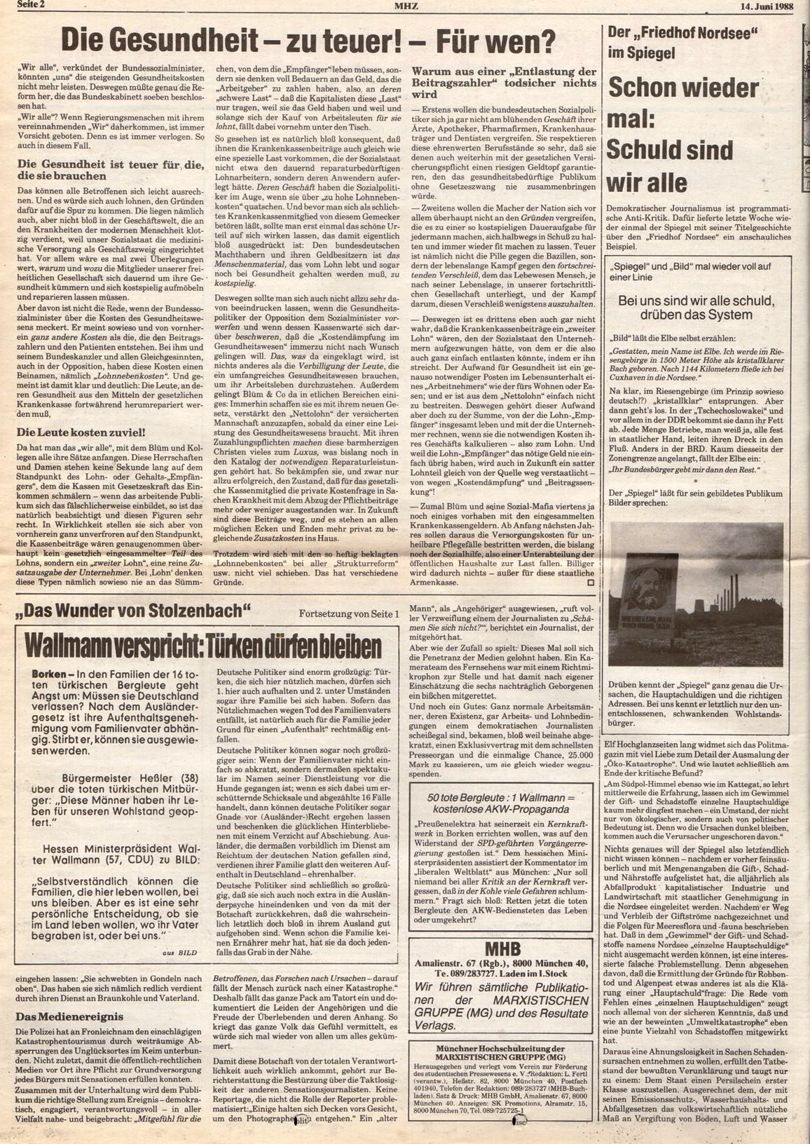 Muenchen_MG_Hochschulzeitung_19880614_02