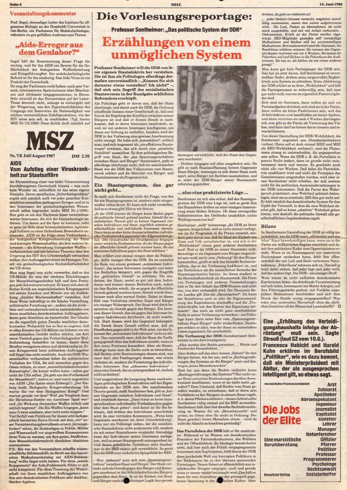 Muenchen_MG_Hochschulzeitung_19880614_04