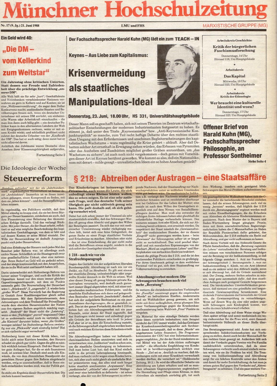 Muenchen_MG_Hochschulzeitung_19880621_01