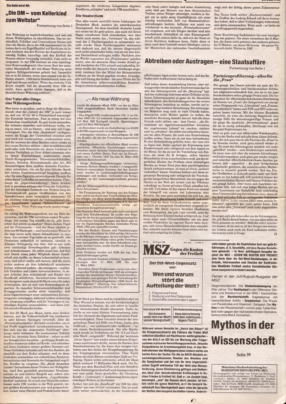 Muenchen_MG_Hochschulzeitung_19880621_02