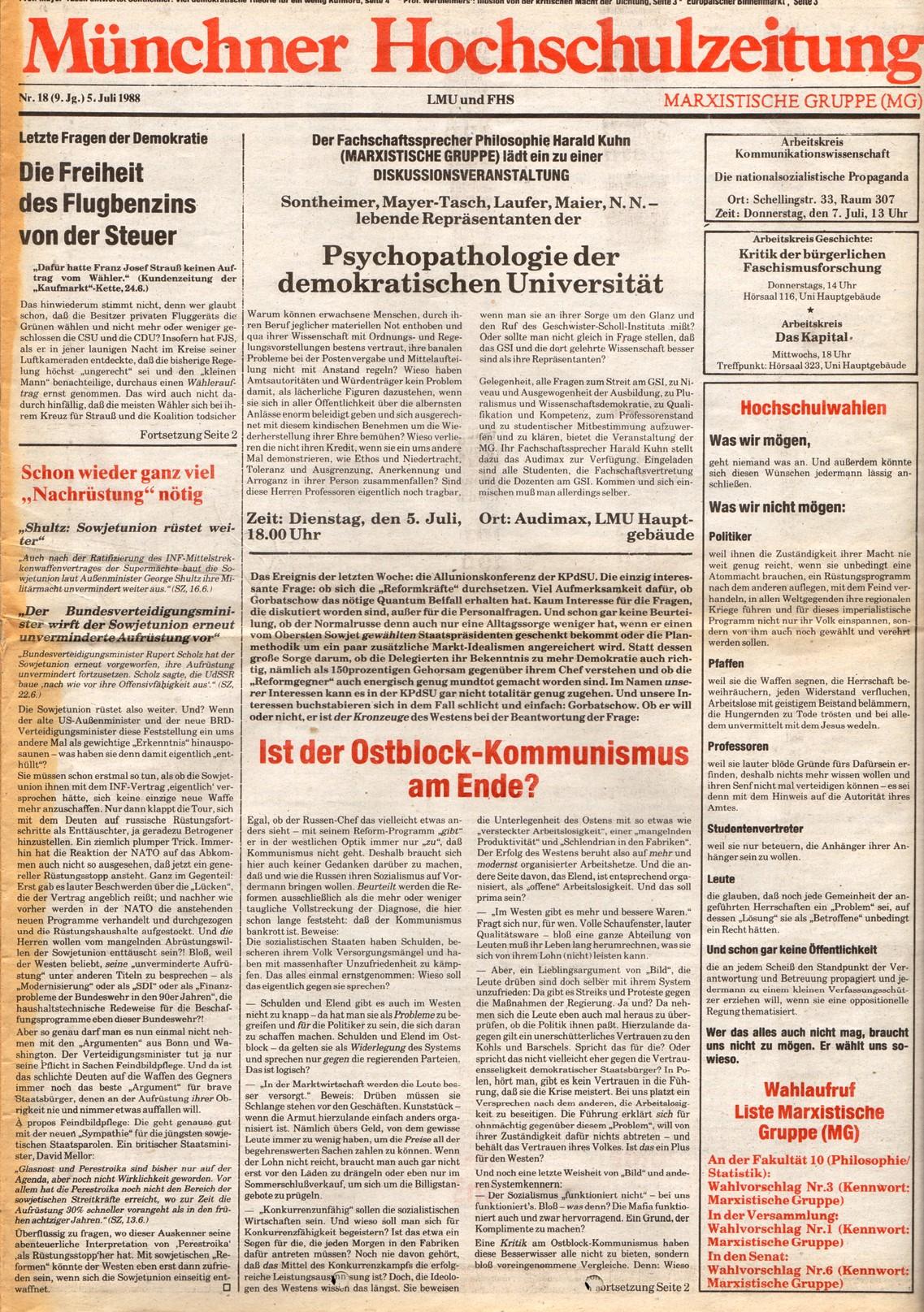 Muenchen_MG_Hochschulzeitung_19880705_01