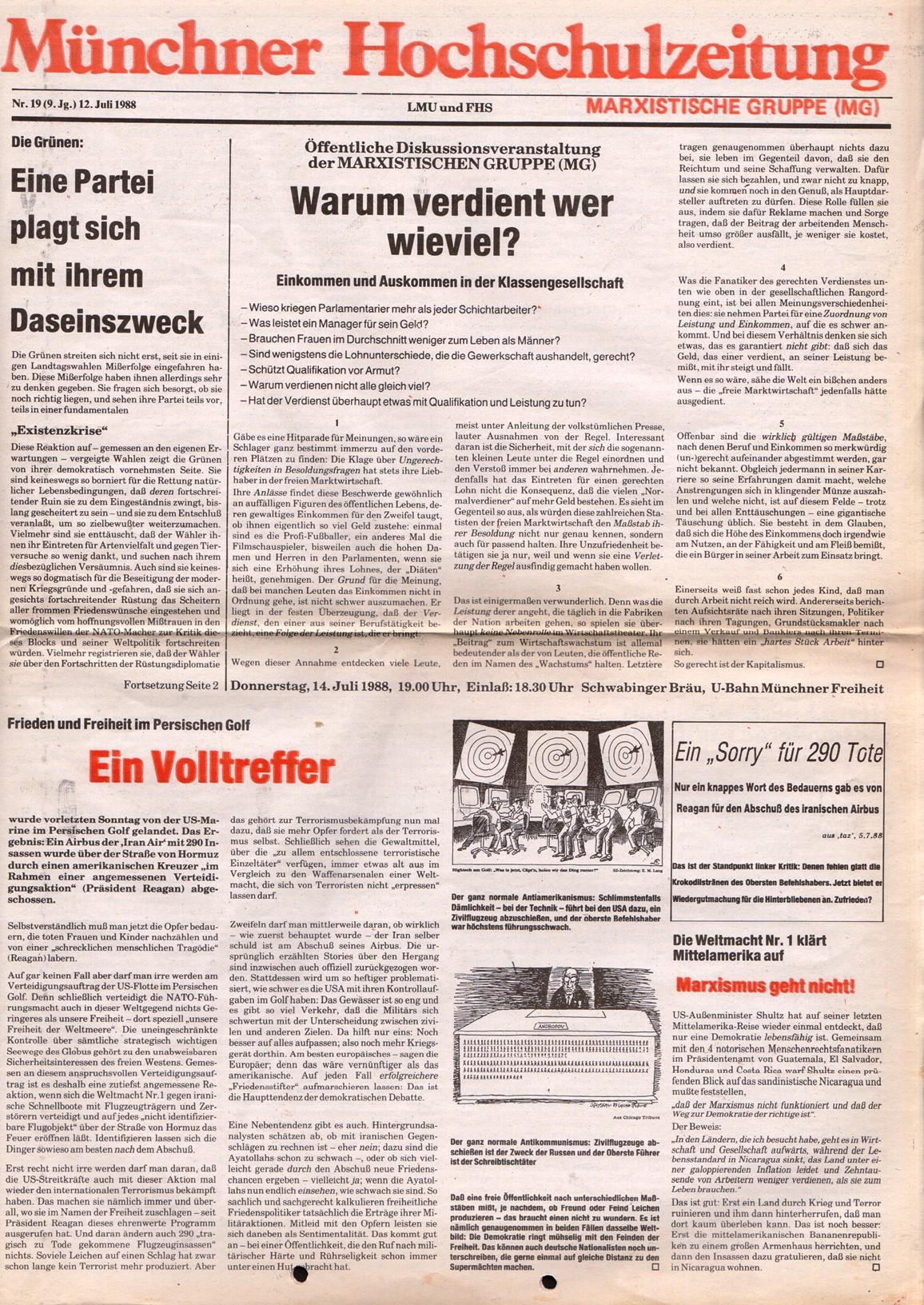 Muenchen_MG_Hochschulzeitung_19880712_01