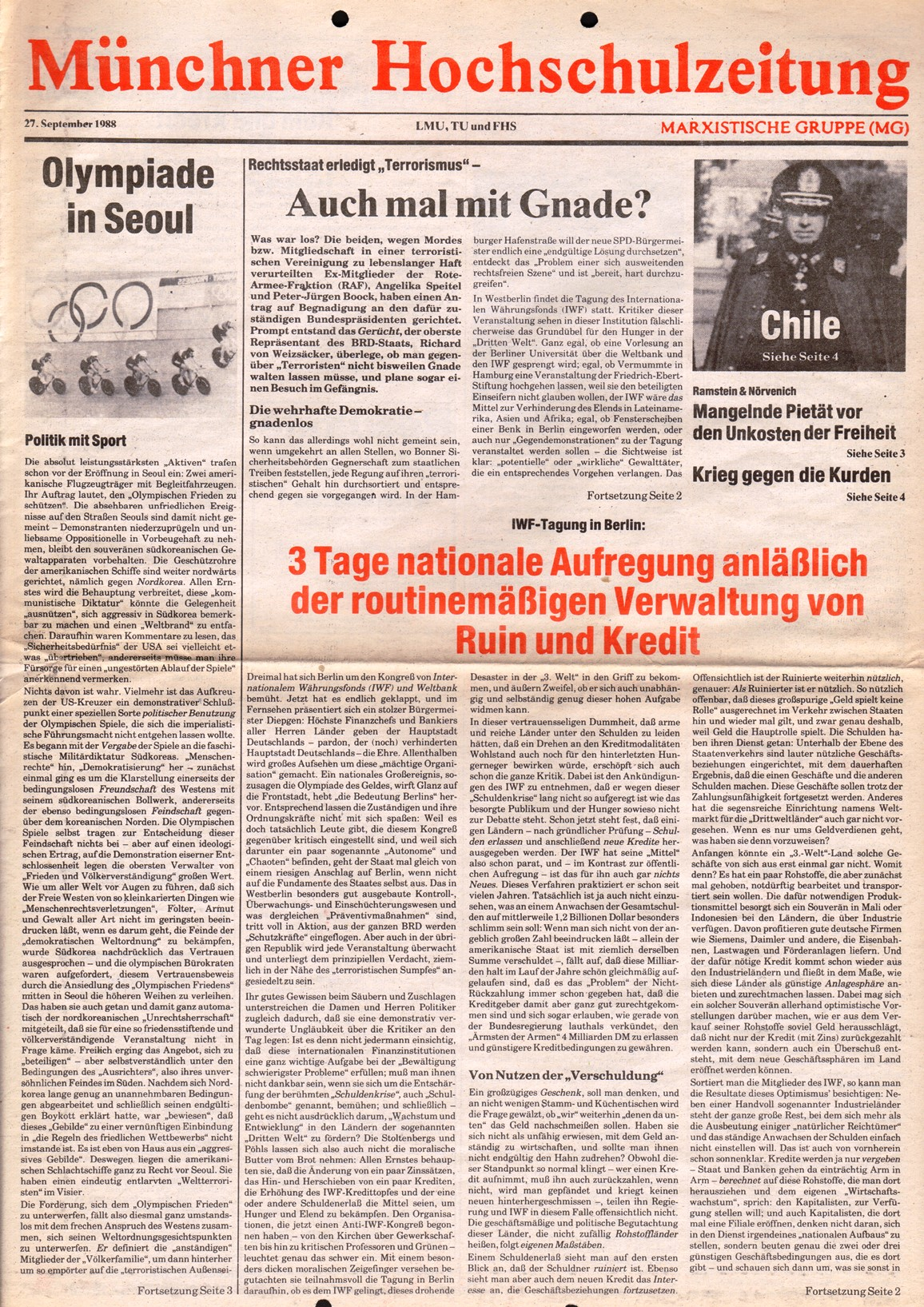 Muenchen_MG_Hochschulzeitung_19880927_01