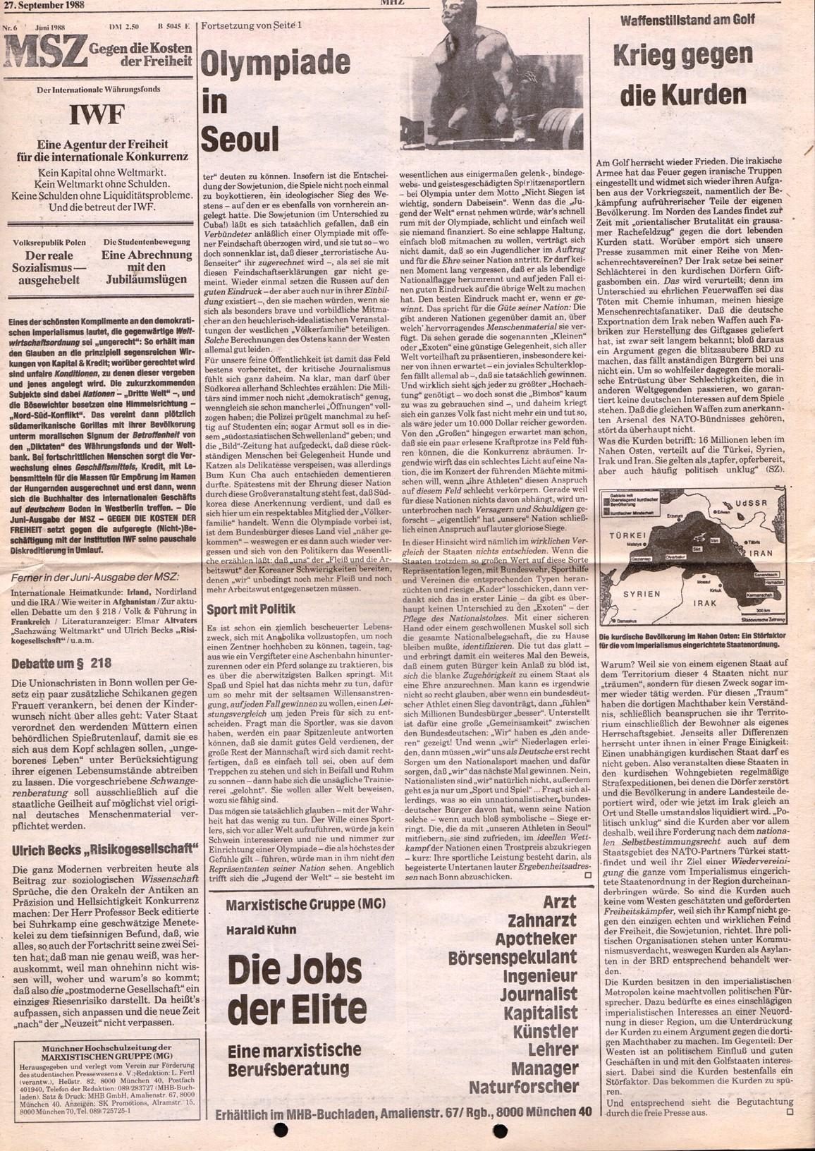 Muenchen_MG_Hochschulzeitung_19880927_03