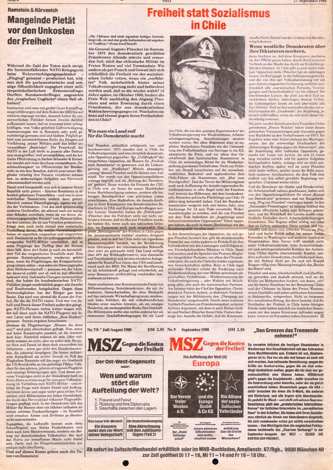 Muenchen_MG_Hochschulzeitung_19880927_04