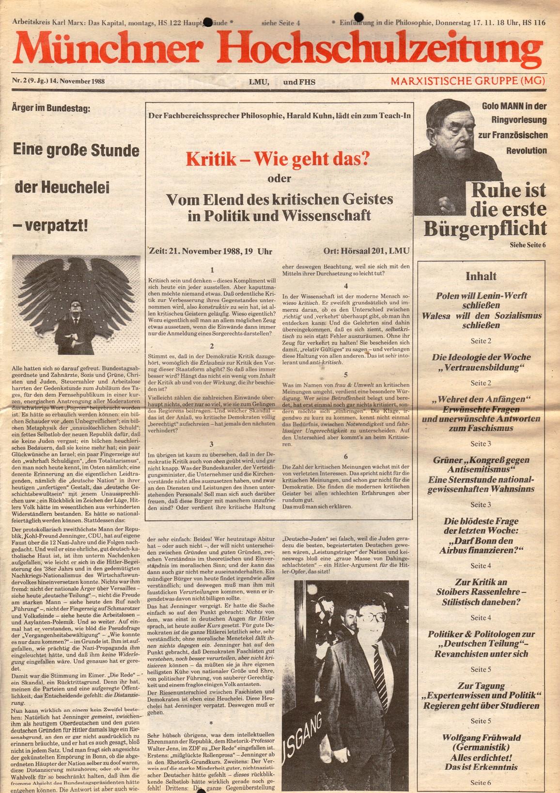 Muenchen_MG_Hochschulzeitung_19881114_01