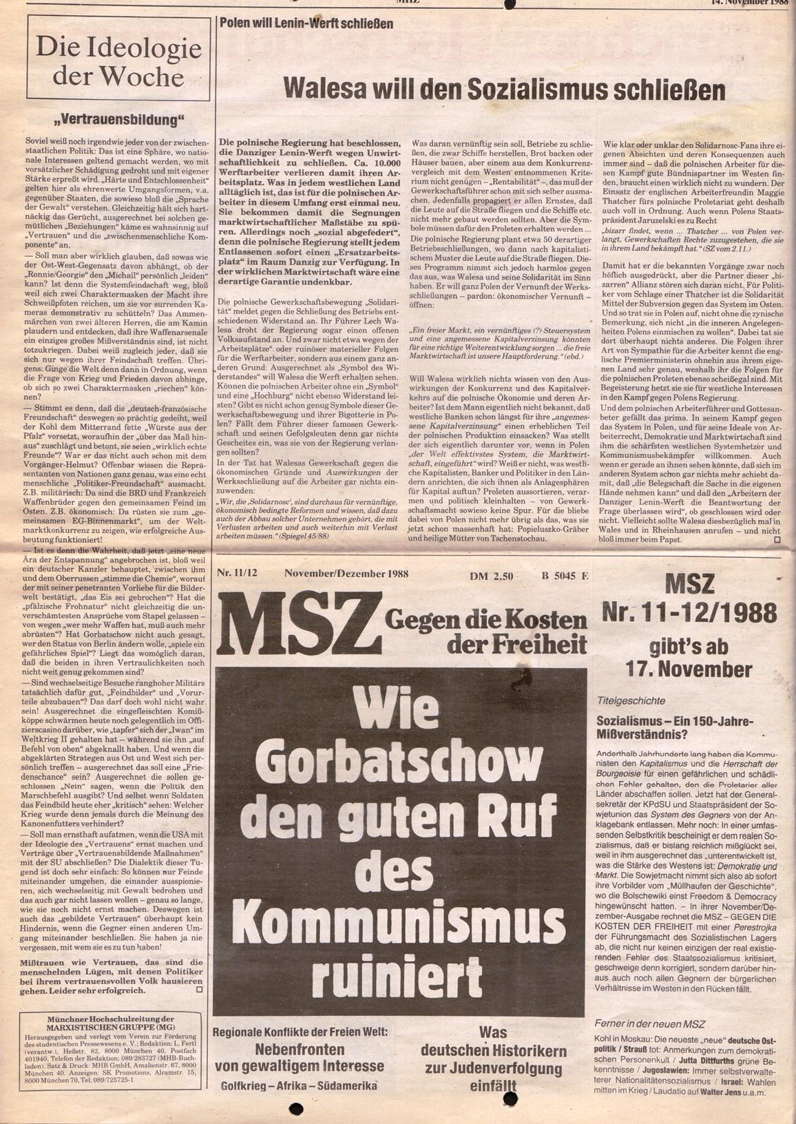 Muenchen_MG_Hochschulzeitung_19881114_02