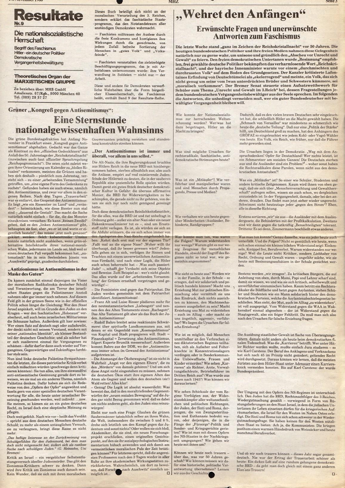 Muenchen_MG_Hochschulzeitung_19881114_03