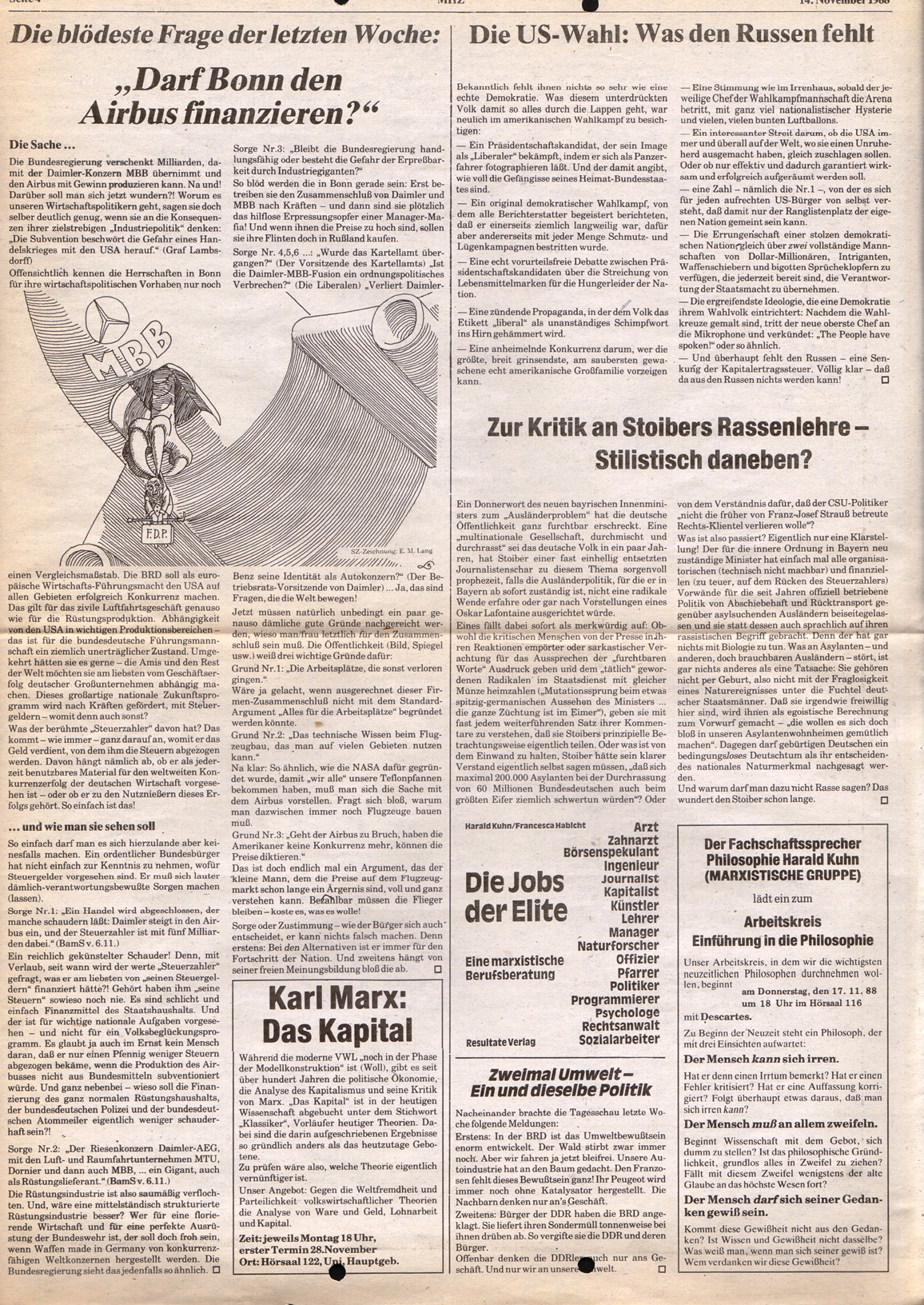 Muenchen_MG_Hochschulzeitung_19881114_04
