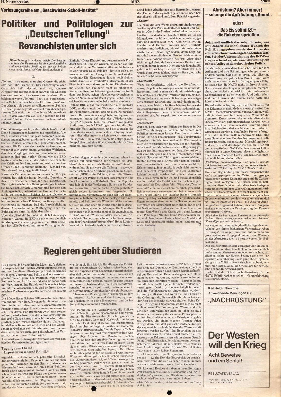 Muenchen_MG_Hochschulzeitung_19881114_05