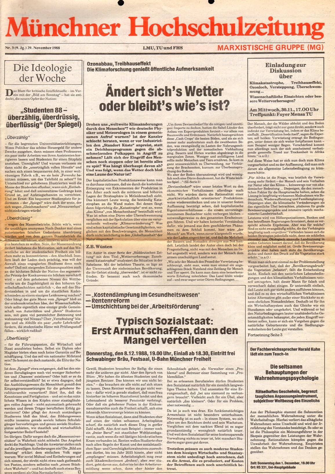 Muenchen_MG_Hochschulzeitung_19881129_01